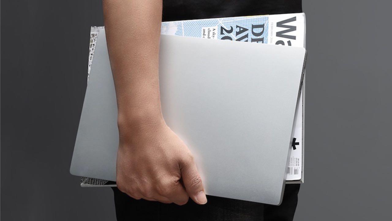 XiaomiMi Notebook Air 12.5 (2019)