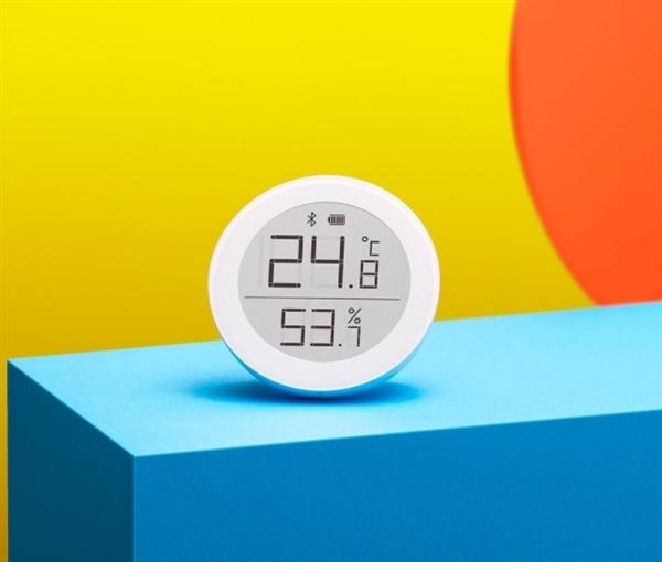 Xiaomi представила новий продукт для розумного будинку