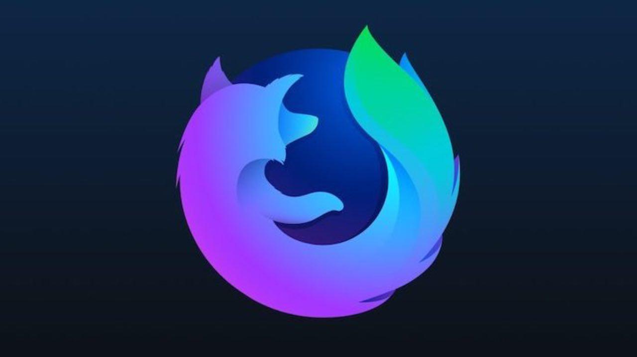 Firefox отримав захист від майнінгу та відстеження