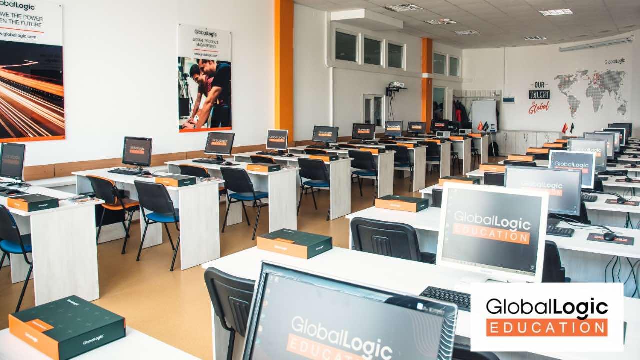 GlobalLogic представила систему навчання проектуванню розумних пристроїв