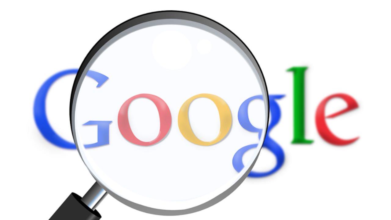 Помилка в Google Photos надіслала файли стороннім користувачам