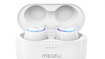 Meizu POP 2s