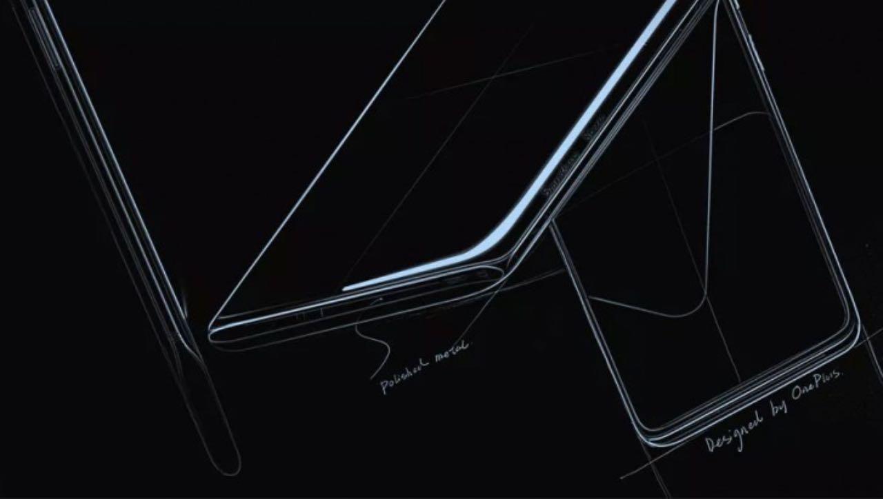 OnePlus 7 Pro матиме 90 Гц екран та підтримку 5G