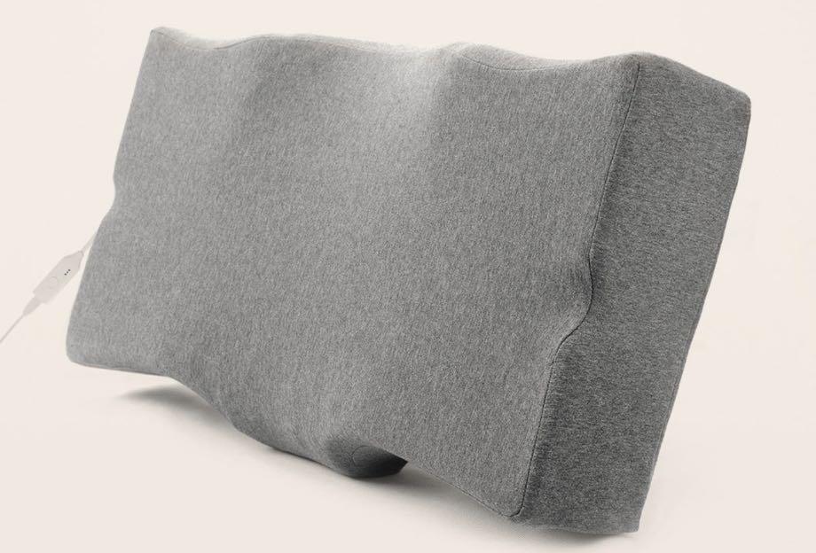 Xiaomi представила розумну подушку для сну