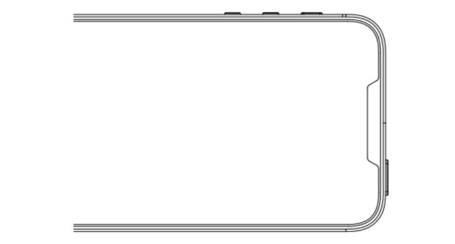 iPhone XE: відомі нові деталі про бюджетну модель Apple