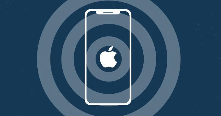Apple зніме обмеження на NFC