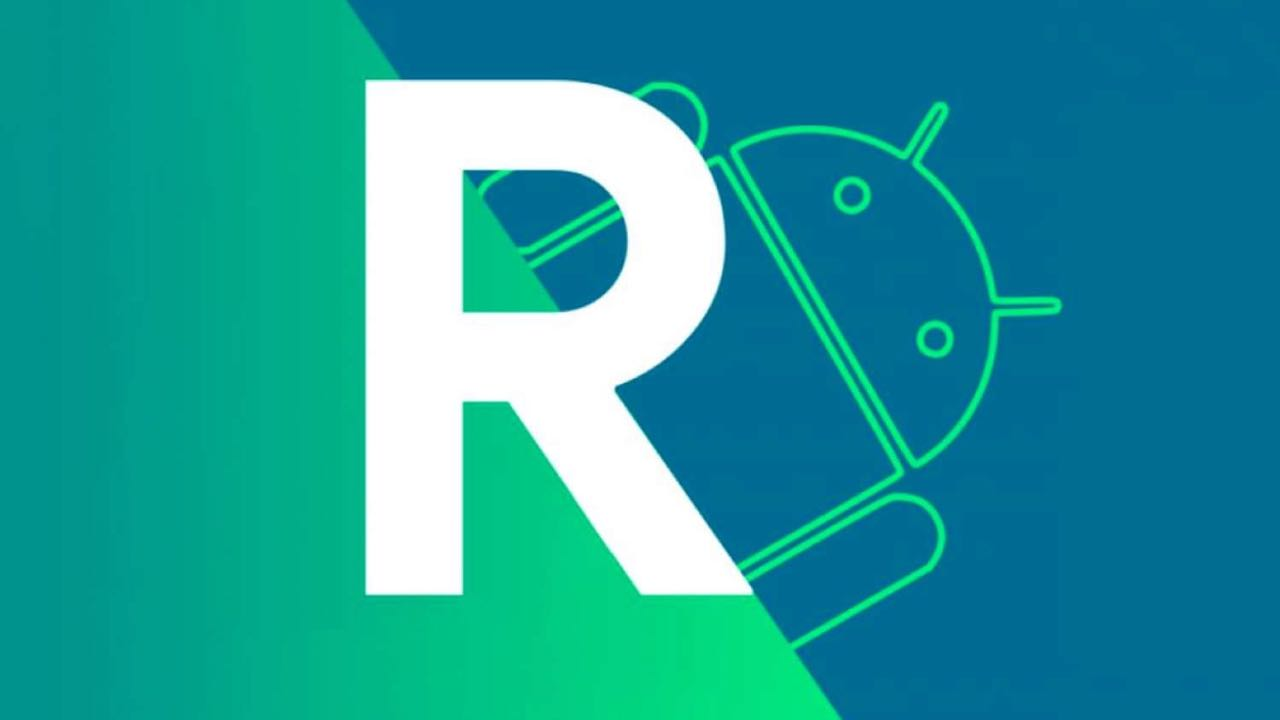 Google змінила графік виходу бета-версій Android 11