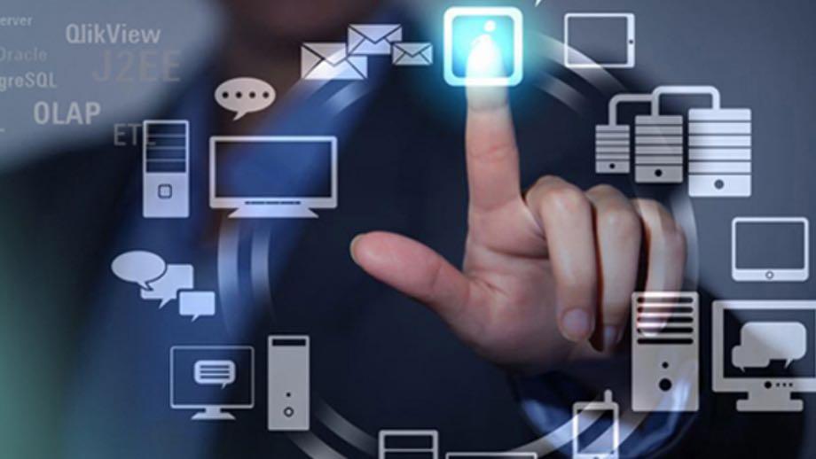 В Україні запрацювала система автоматичного обміну даними між держорганами