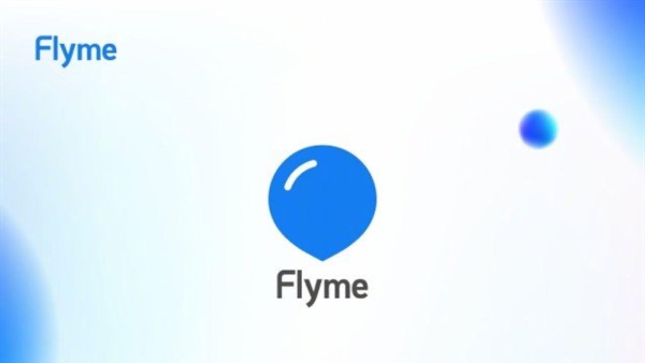 Flyme 7.3: Meizu назвала смартфони, які отримають оновлення