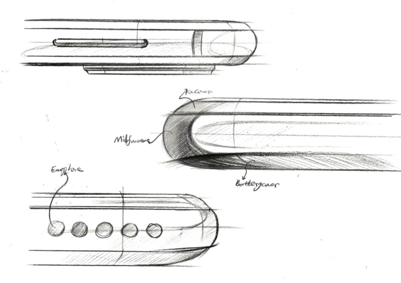 Honor20 матиме перший у світі динамічний голографічний дизайн