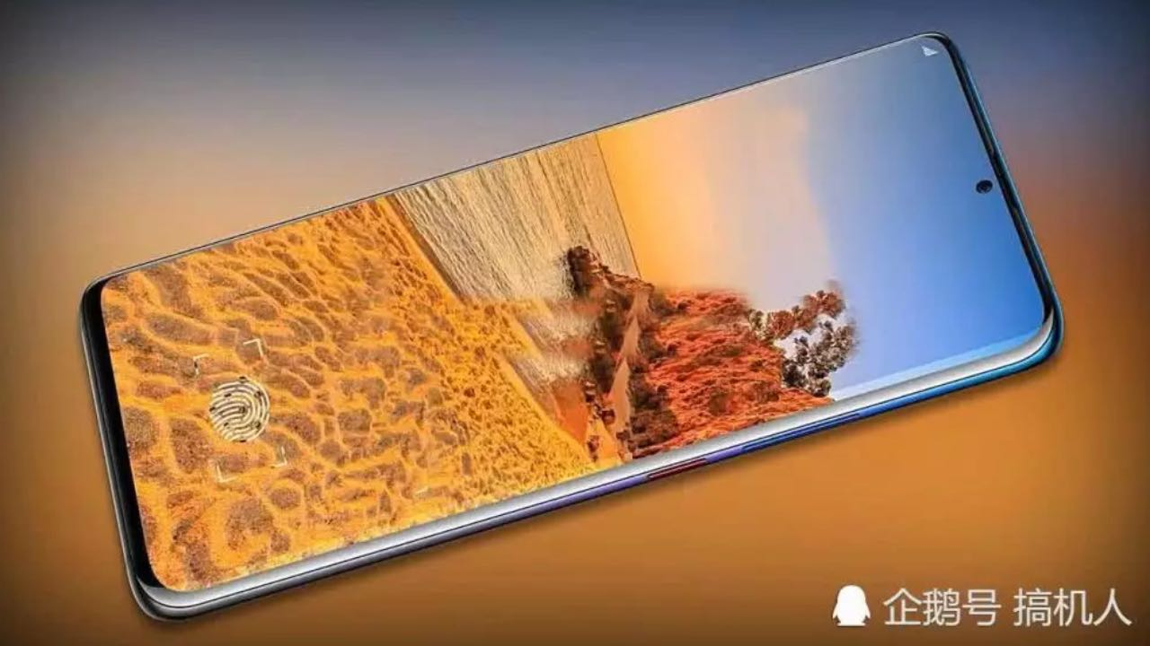 Huawei Mate 30 Pro отримає 55 Вт зарядку та 5G