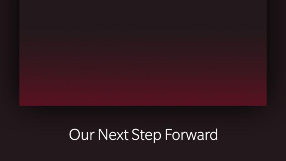 OnePlus TV стане наступним пристроєм компанії OnePlus