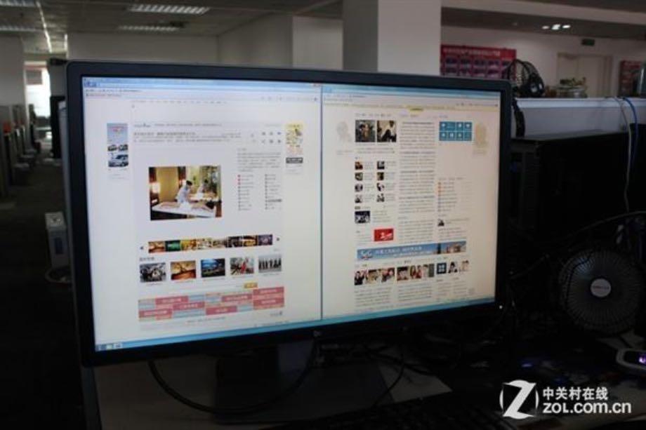 Xiaomi готує бюджетний 2K монітор