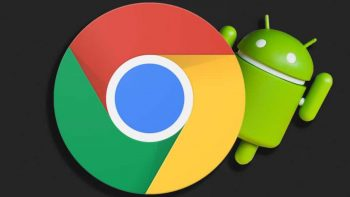 Google Chrome / Chrome 88