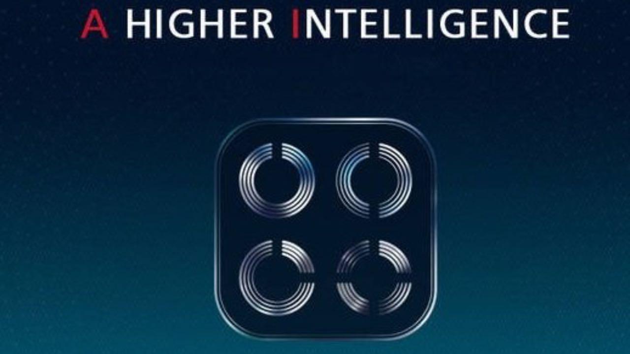 Huawei Mate 30 може першим отримати HongMeng OS