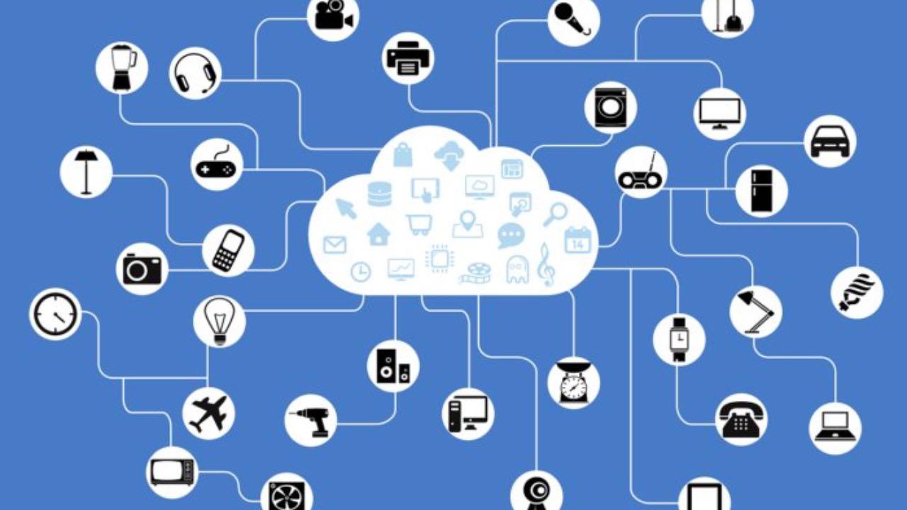 Пристрої IoT зможуть попереджати про стихійні лиха