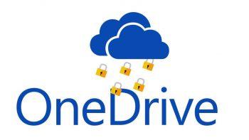 розмір файлу OneDrive