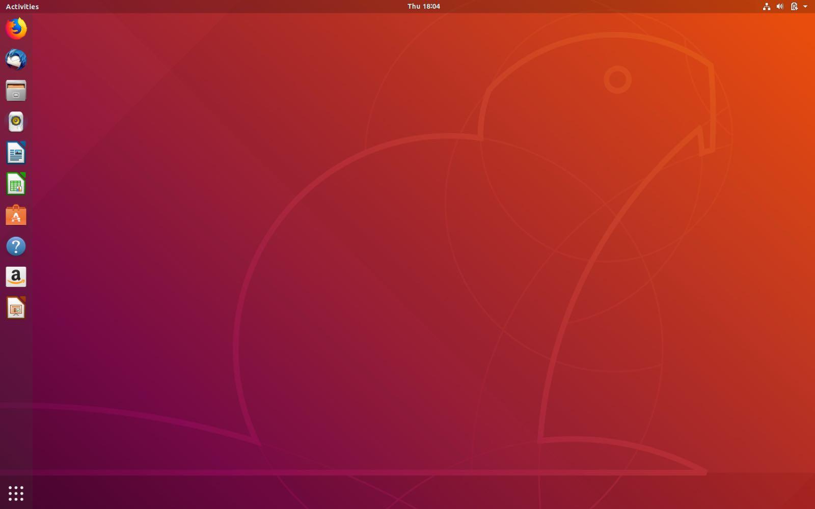 Steam не підтримуватиме наступну версію Ubuntu