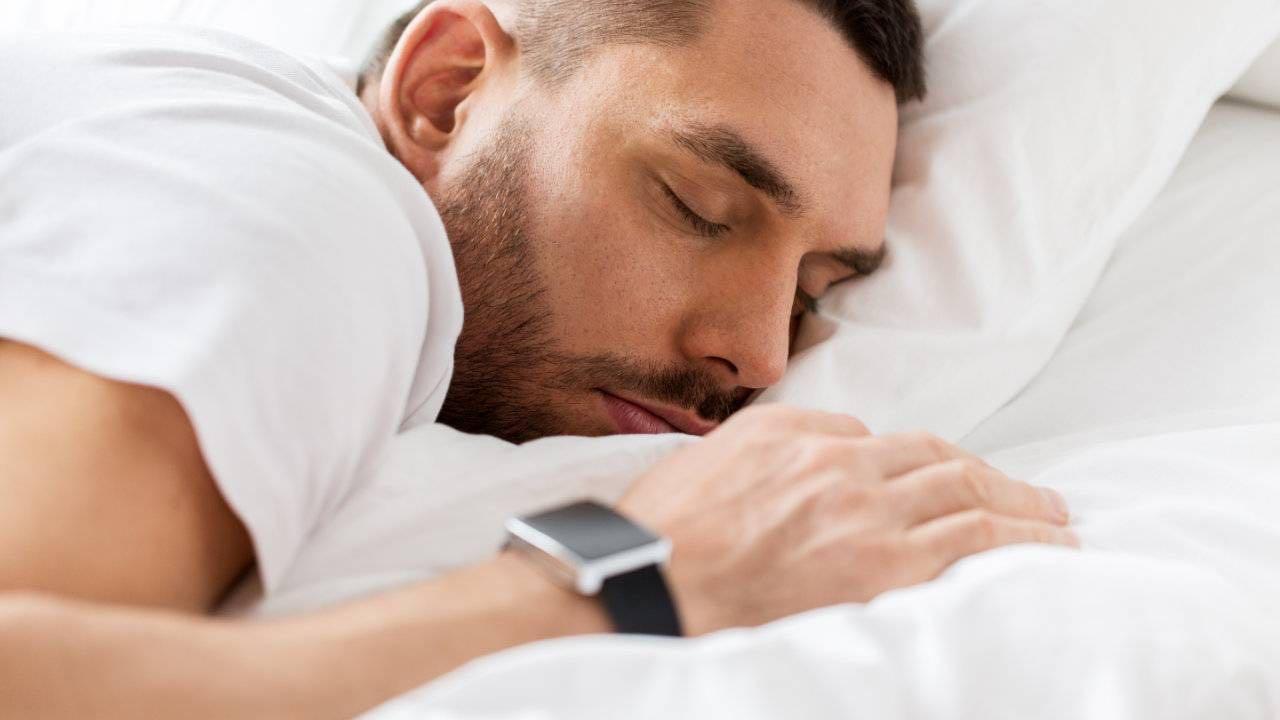 Nokia готує розумний годинник з підтримкою eSIM