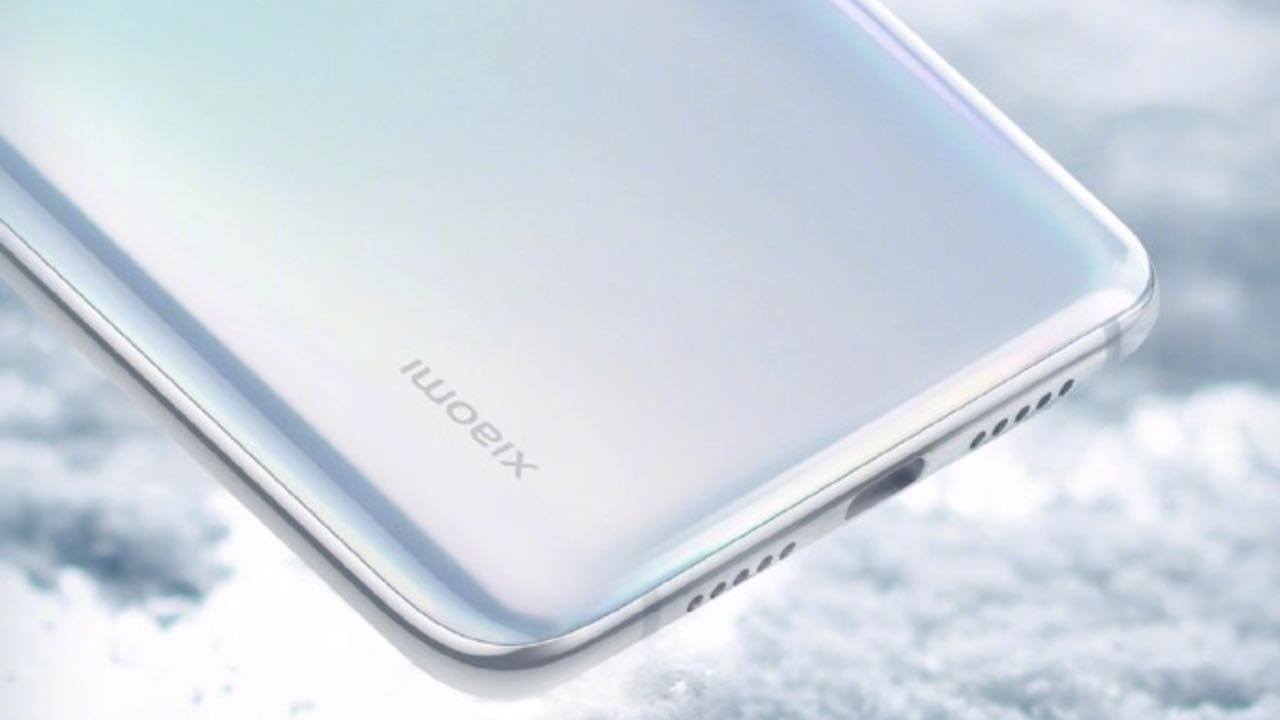 Xiaomi розказала про особливості смартфонів серії CC9