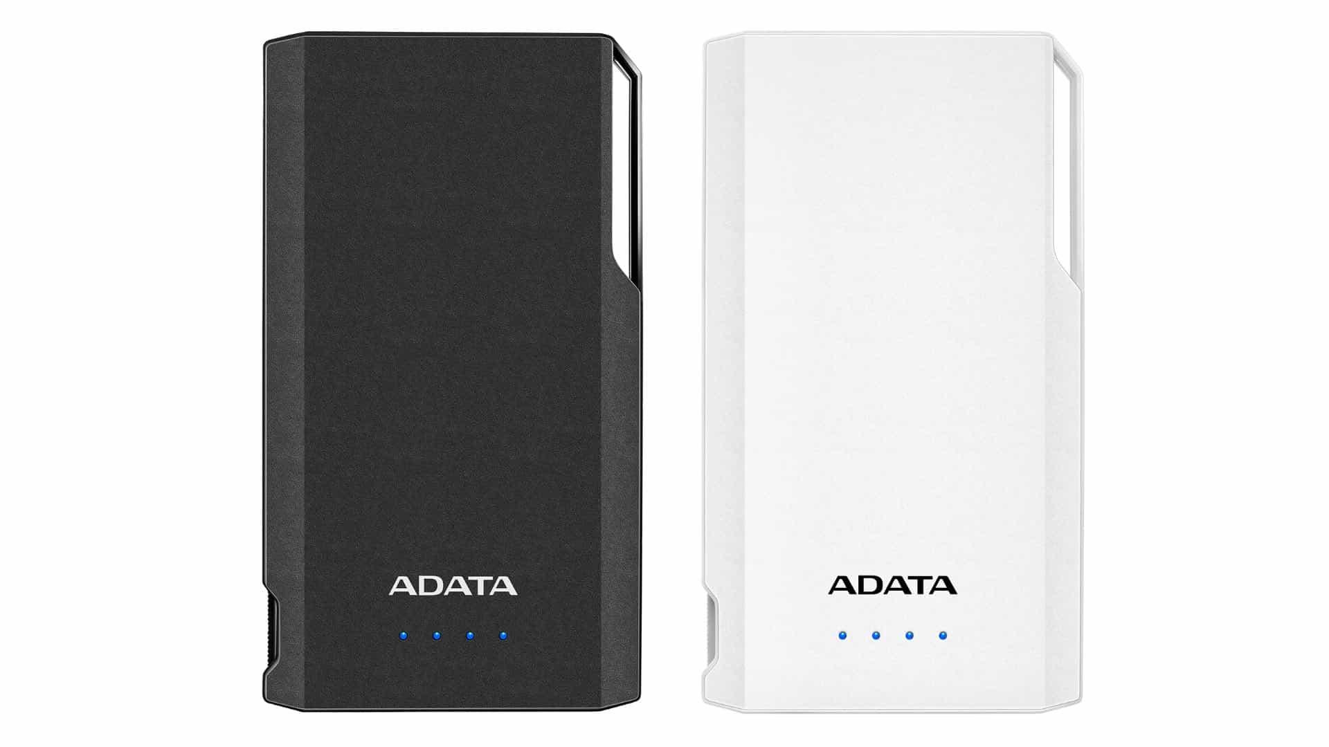 ADATA S10000
