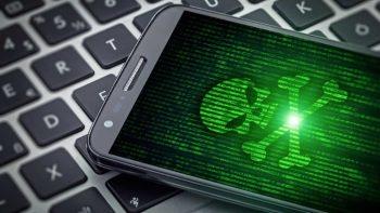 уразливість / Android з чипами Qualcomm / оновлення безпеки для Android