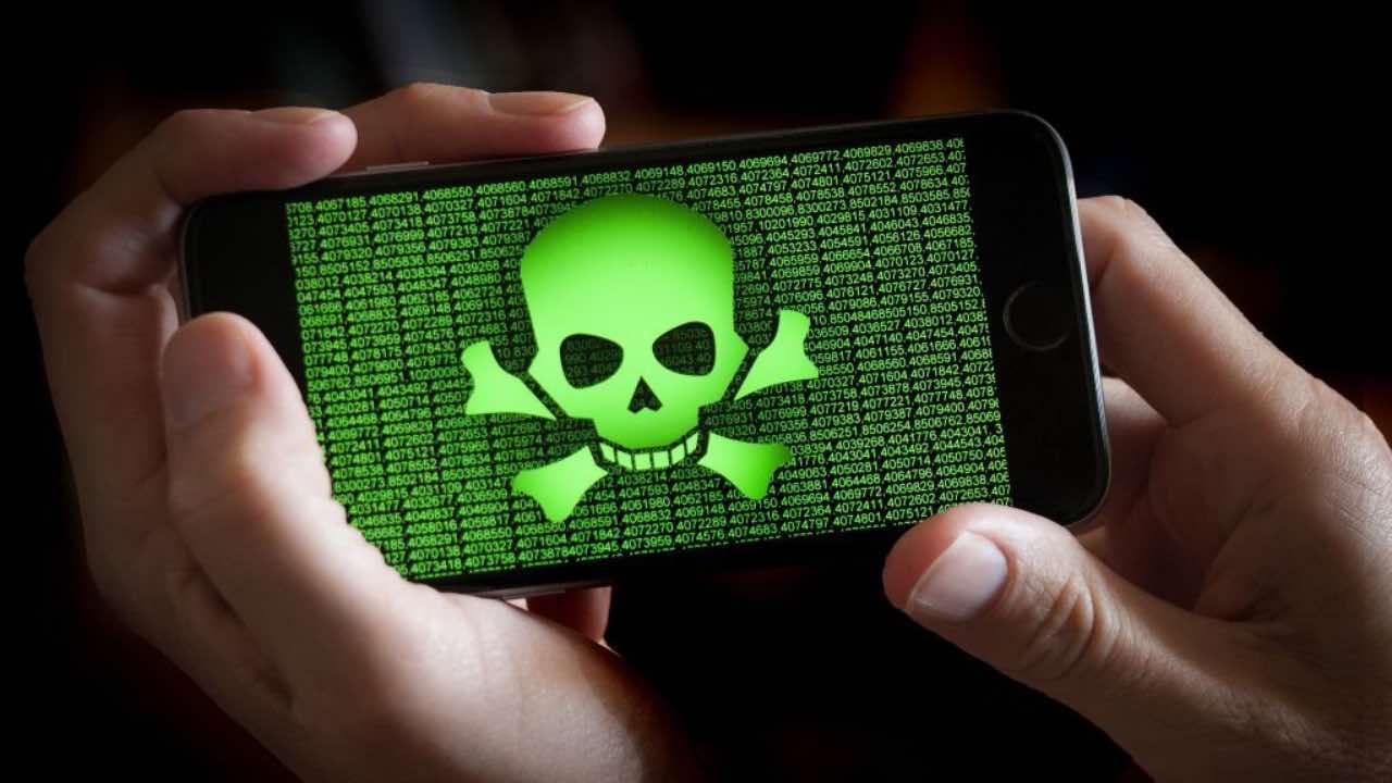 Google Play видалив програми, які слідкують за людьми