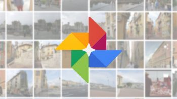 Google Фото / Google Photos