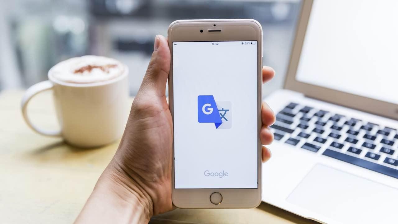 Google Translate отримав оновлення і додав підтримку 60 мов