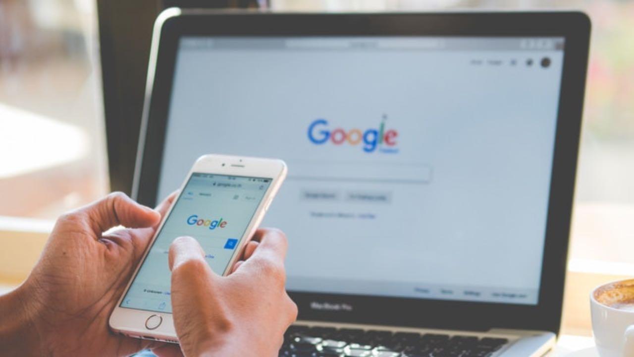 Chrome OS отримає доступ до інтернету через USB вашого iPhone або iPad
