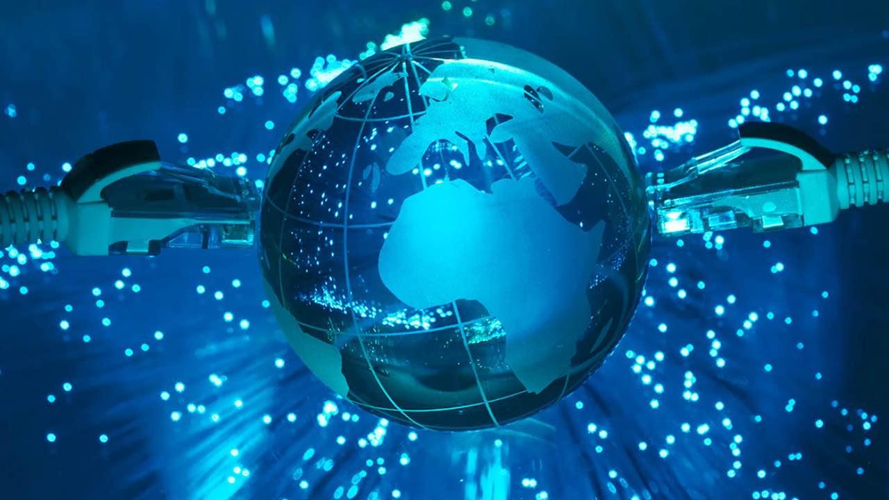 Qutech та ABN AMRO розробляють квантові технології для захисту даних