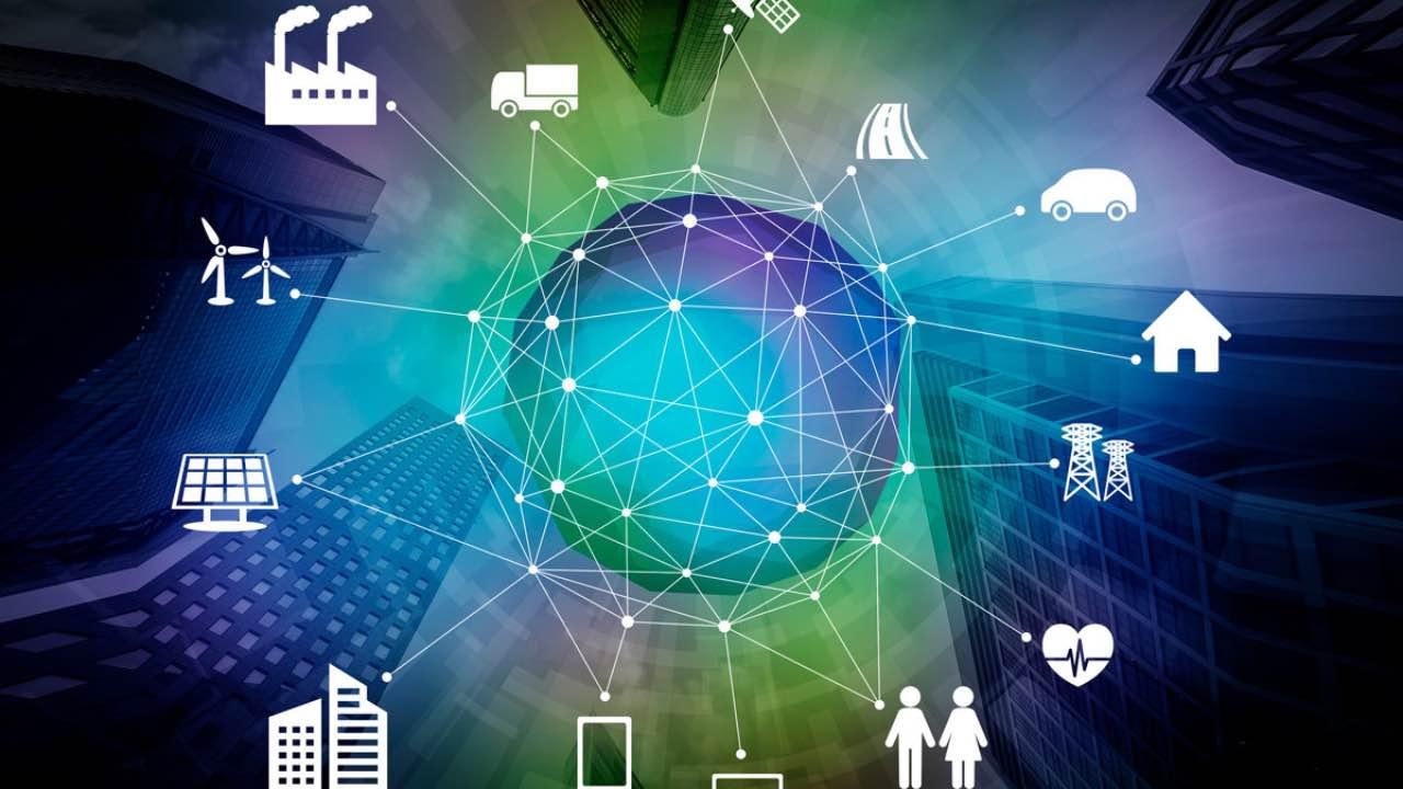 Wi-Fi 7 може загрожувати конфіденційності користувачів