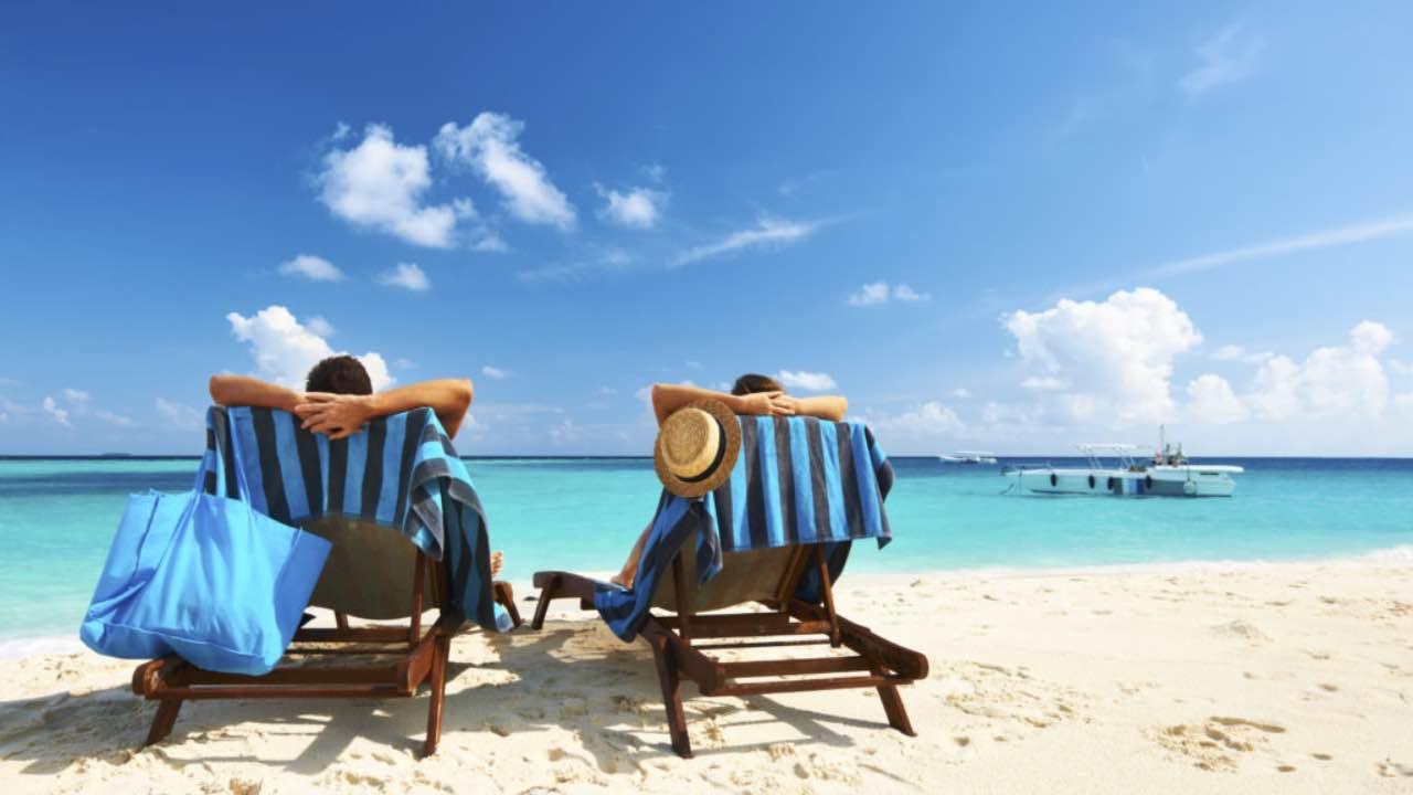 Google опублікував рейтинг найпопулярніших курортів серед українців