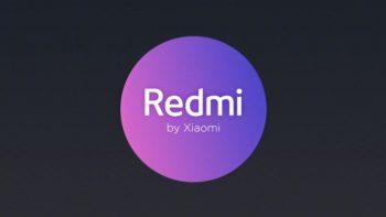 Redmi K30 Ultra / ігровий смартфон