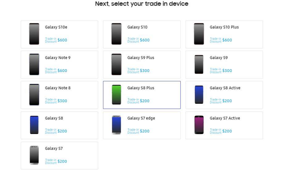 Samsung знайшов цікавий спосіб збільшити продажі Galaxy Note10