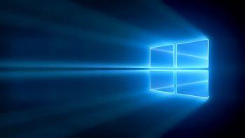 Оновлення Windows 10 проблеми з відкриттям програм