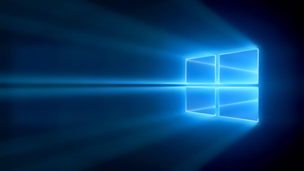 Серпневе оновлення Windows 10 призводить до серйозних проблем