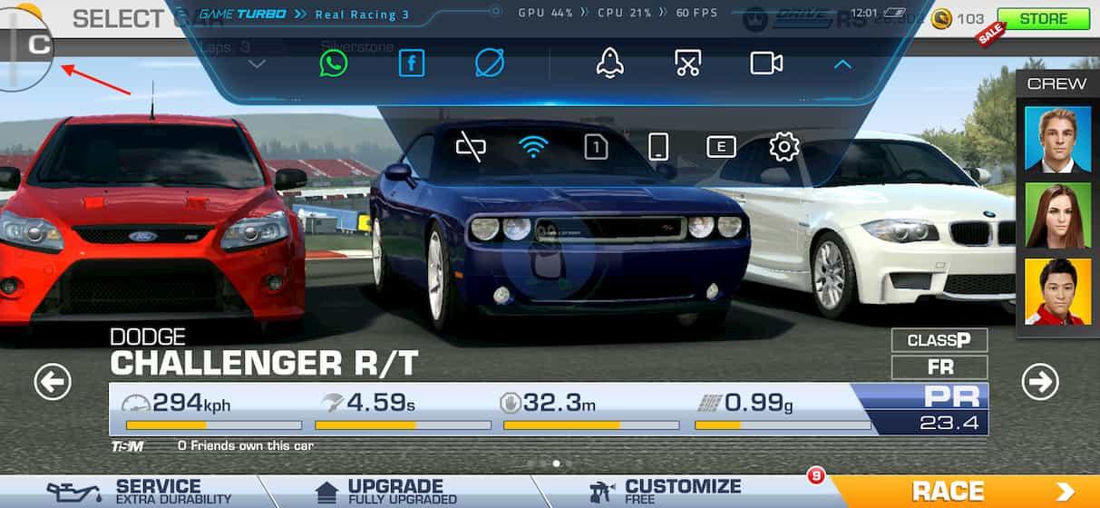 Xiaomi тестує нові функції для MIUI 11
