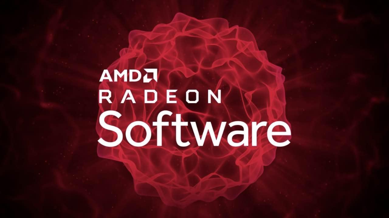 AMD випустила оновлення для процесорів Ryzen 3-го покоління