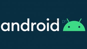 Android-смартфони / Android 12