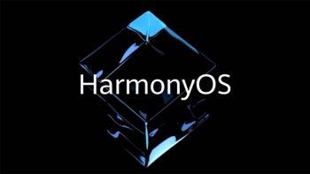 HarmonyOS | HarmonyOS 2.0