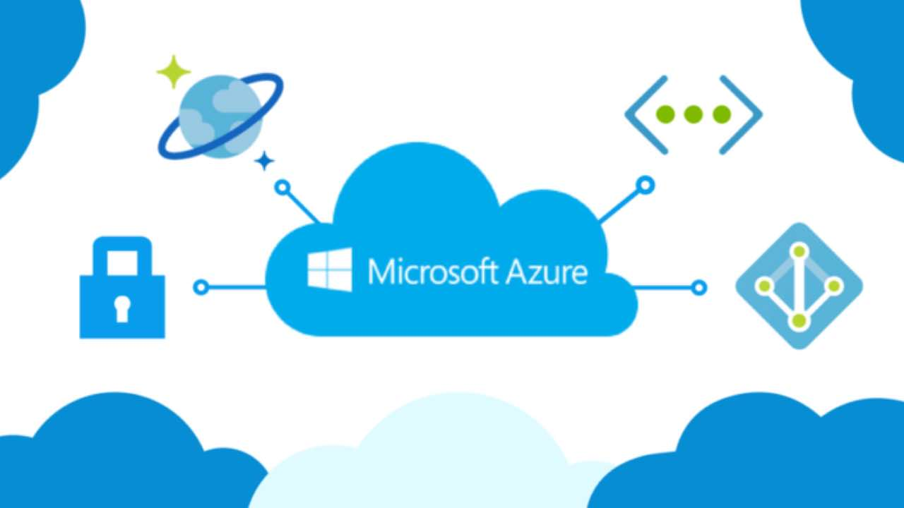 Microsoft запустив нову лабораторію Azure Security
