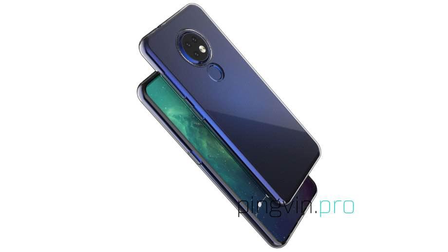 HMD Global відродить старі кнопкові телефони Nokia