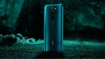 Omdia назвала ТОП-10 найпродаваніших смартфонів 1-ої половини 2020 року