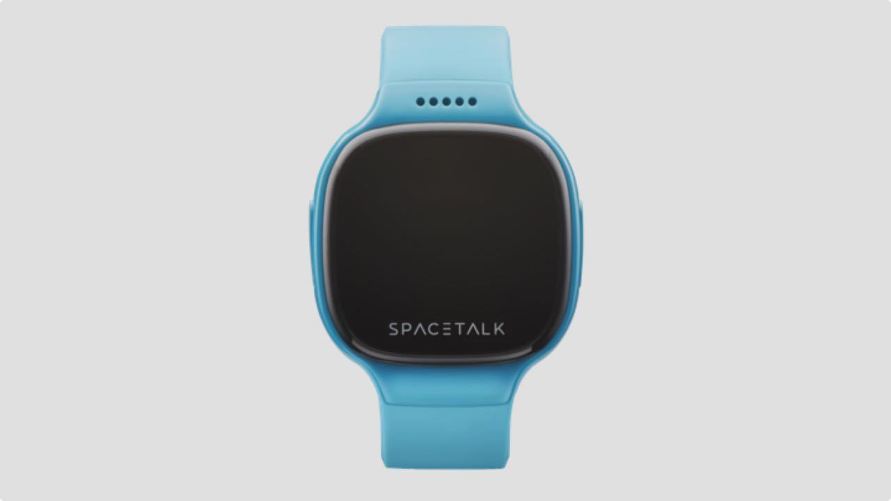 Sky Mobile випустив розумний годинник для дітей від 5 до 12 років