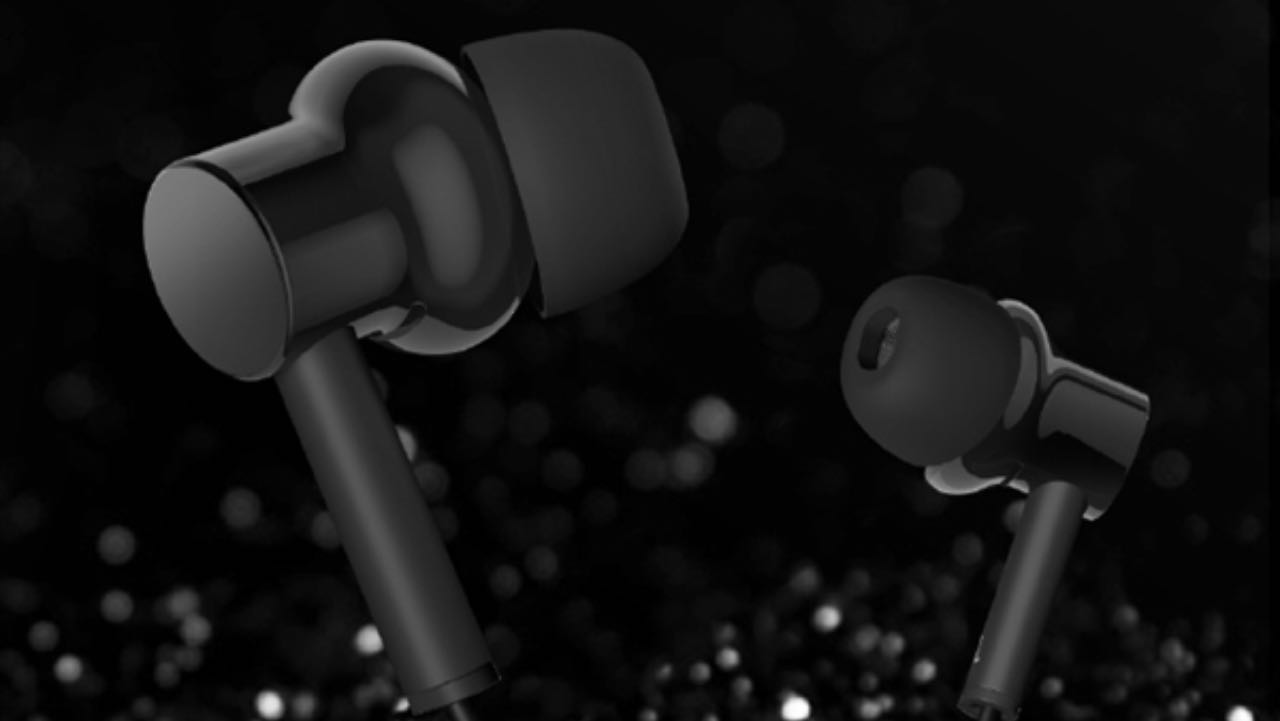 Xiaomi випустила нові бюджетні Bluetooth-навушники