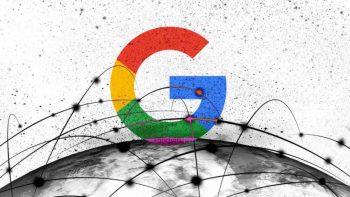 Google для некомерційних організацій
