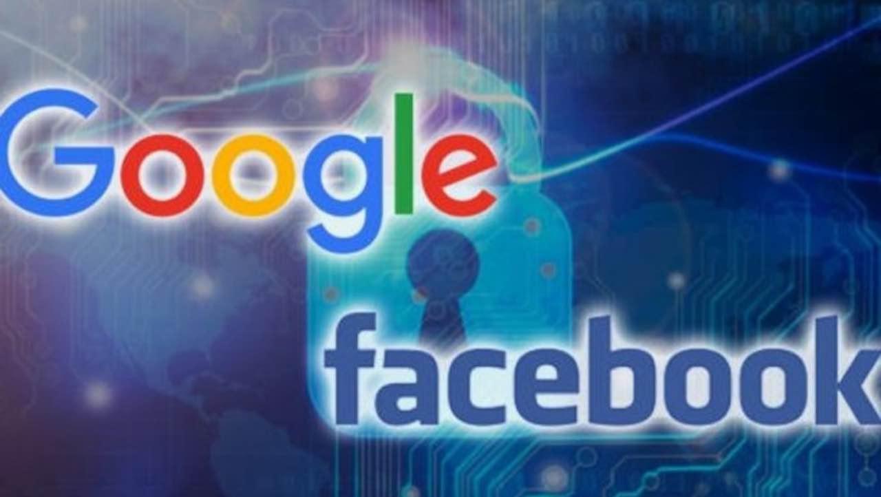 DuckDuckGo назвав 5 причин відмовитись від Google та Facebook
