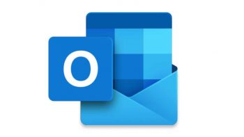 Outlook для Windows