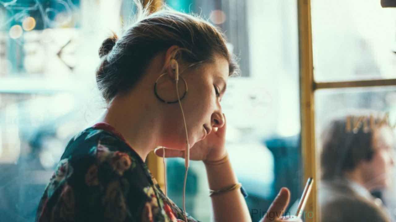 Amazon готує навушники, які відстежуватимуть фізичну активність
